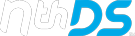 NthDS logo